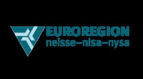 Euroregion Nysa: Podrobné rozpočty pro mikroprojekty typu A, B a C