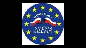 Euroregion Silesia - Fond mikroprojektů - školení
