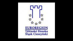 Fond mikroprojektů v ER TS-ŚC