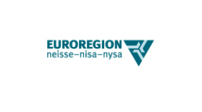 Euroregion Nisa - Fond mikroprojektů