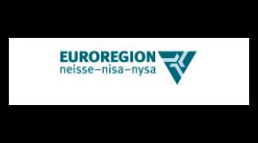 www.euroregiononline.eu
