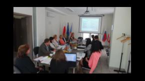 Program Interreg V-A Polsko-Slovensko