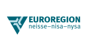 Euroregion  Nysa - harmonogram a termíny