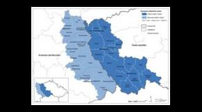 Česko-bavorské pohraničí