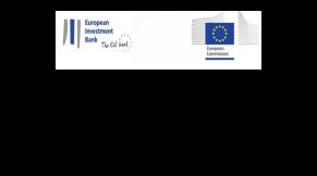 Komise zavádí dva nové finanční nástroje na podporu investic do začínajících podniků a udržitelného rozvoje měst