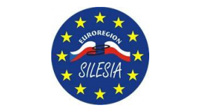 Euroregion Silesia - školení MS2014+