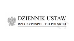 Public procurement information for Polish partners