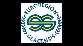 Euroregion Glacensis: inovace loga euroregionu formou otevřené soutěže