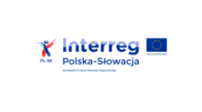 INTERREG Polsko-Slovensko:nové výzvy