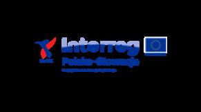 Interreg Polsko-Slovensko: Euroregion Tatry