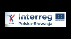 Interreg PLSK:harmonogram hodnocení projektů