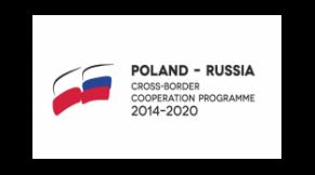 Program přeshraniční spolupráce Polsko-Rusko 2014-2020