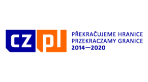 Interreg V-A CZPL