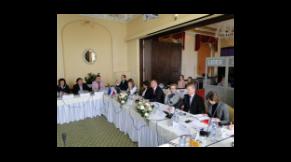 Interreg Polsko-Slovensko:vzdělávání a transport