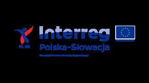 Interreg Polsko-Slovensko