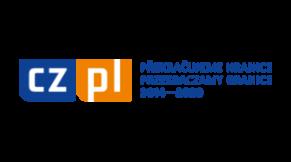 Interreg V-A CZPL: prioritní osa 4