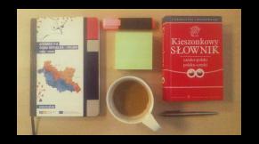 Interreg V-A CZ-PL: Tłumaczenie i przygotowanie projektów