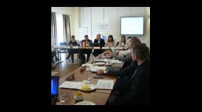 Euroregion Śląsk Cieszyński: Lista zatwierdzonych projektów w ramach 2 i 4 osi priorytetowej