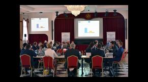 11. posiedzenie Komitetu Monitorującego Interreg V-A CZ-PL