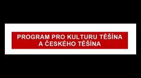 Program pro Kulturu Cieszyna a Českého Těšína - prezentace finálního dokumentu