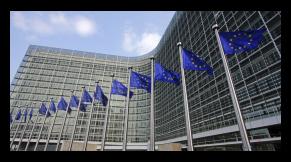 Evropská komise vyhlásila další kolo stáží