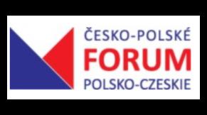 Forum Polsko-Czeskie - konkurs