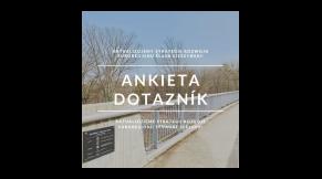 Aktualizujeme strategii rozvoje Euroregionu Těšínské Slezsko - dotazník