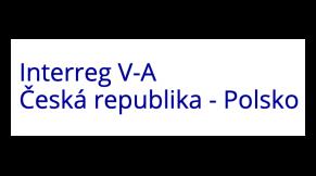 Interreg V-A CZ PL
