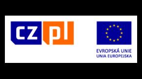 Interreg V-A ČR-Polsko